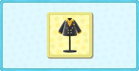 ハデなジャケットの値段と入手方法