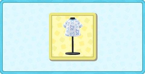 ひよこがらTシャツの値段と入手方法