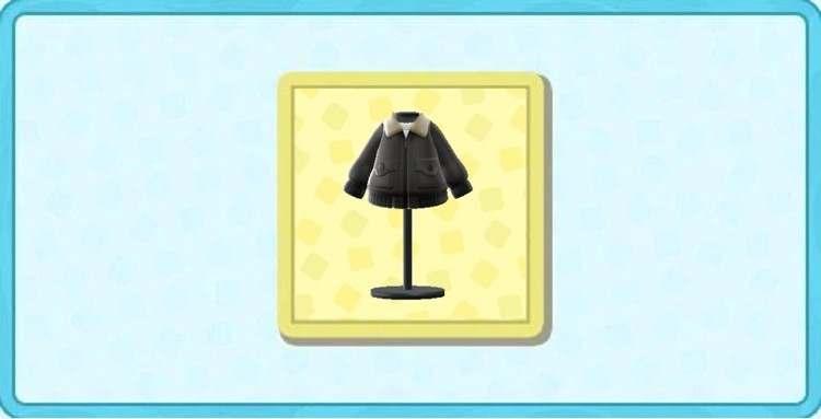 フライトジャケットの値段と入手方法
