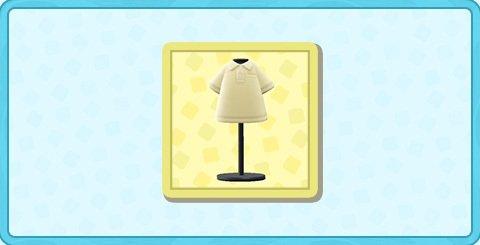 ポロシャツの値段と入手方法