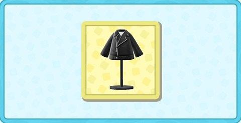 ライダースジャケットの値段と入手方法