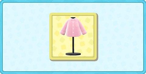 ワイシャツの値段と入手方法