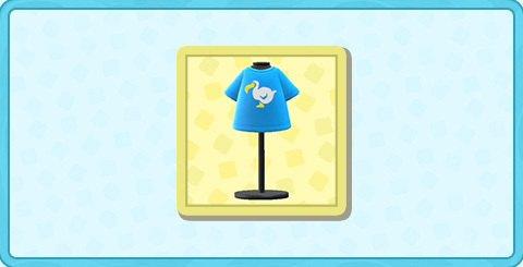 DALのTシャツの値段と入手方法