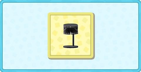 レザーのショートパンツの値段と入手方法
