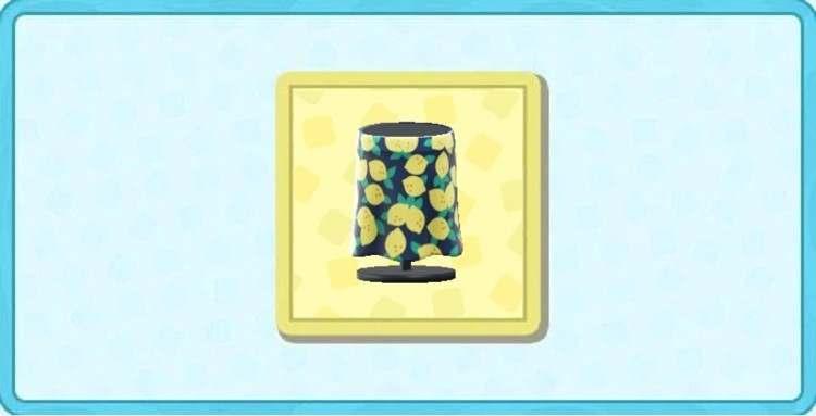 レモンのスカートの値段と入手方法