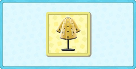 オイルスキンのジャケットの値段と入手方法