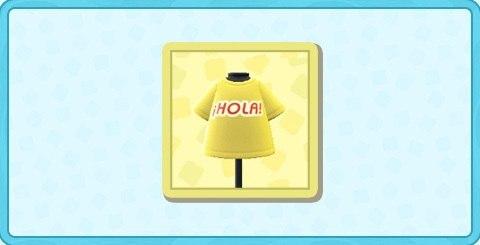 オラTシャツの値段と入手方法