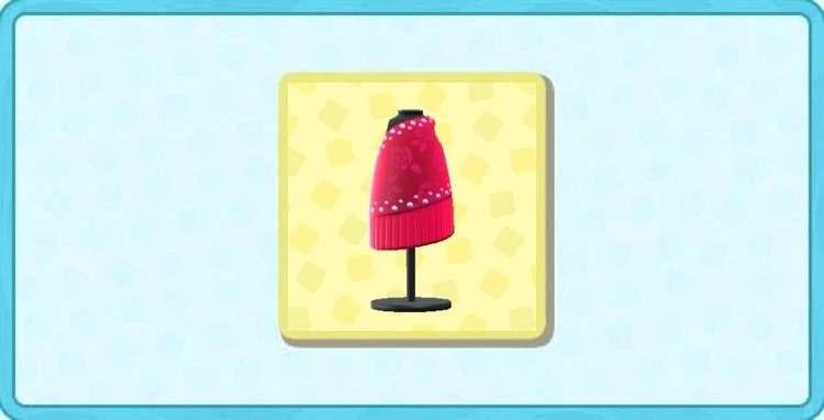 タンゴなドレスの値段と入手方法