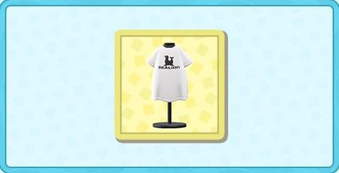 Tシャツワンピの値段と入手方法