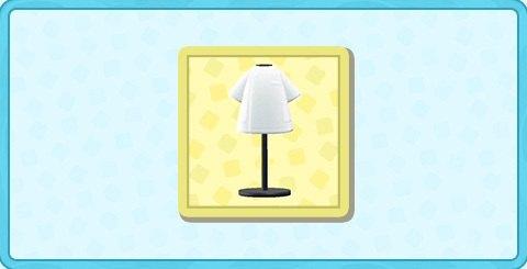 かんごしのジャケットの値段と入手方法