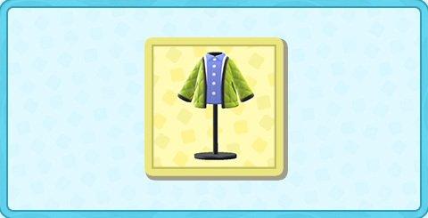 キルティングジャケットの値段と入手方法