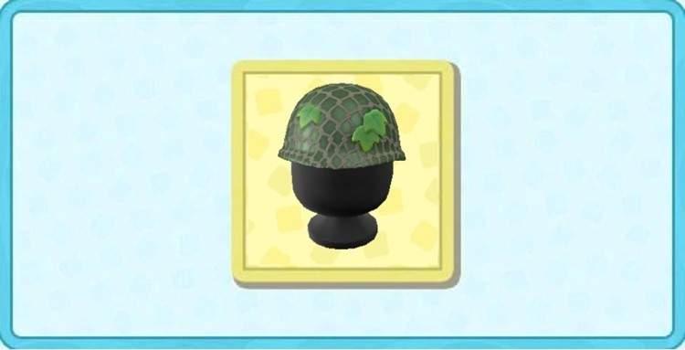 コンバットヘルメットの値段と入手方法