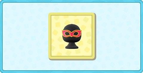 ベネチアンマスクの値段と入手方法