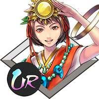 ヒミコ・鶴姫