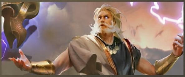 天工の巨匠ダイダロスの性能とスキル