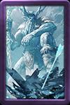 氷峰の王スリュム