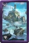 光の浮城パルジファル