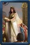 太陽の女祭司