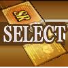 SR選択チケット