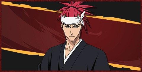 阿散井恋次・卍解の評価とスキル
