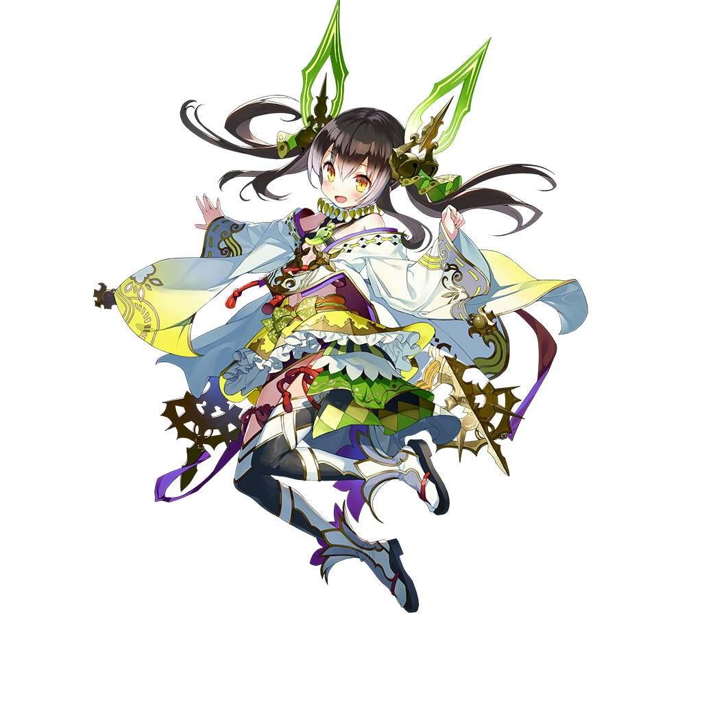 神劍クサナギノツルギ【極】