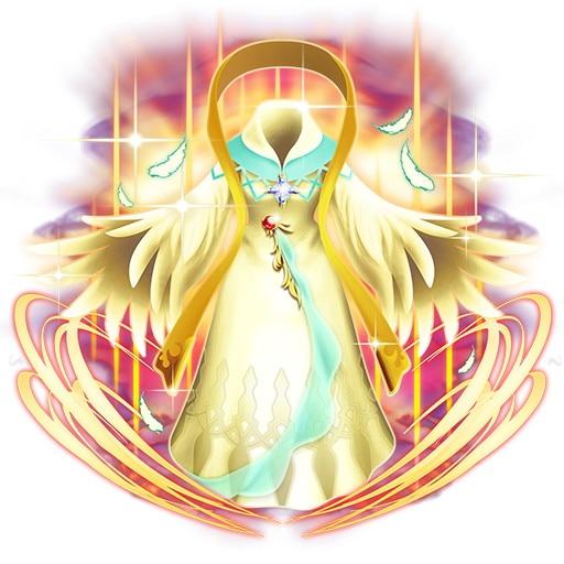 大天使の息吹