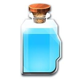 リサイクル薬