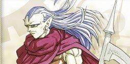 魔王の評価|技一覧と最強武器