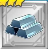 メガニウム