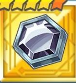 オメガダイヤモンド
