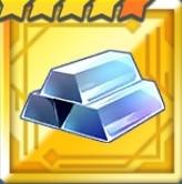 テラニウム