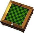 チェスボード2
