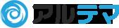 アルテマロゴ