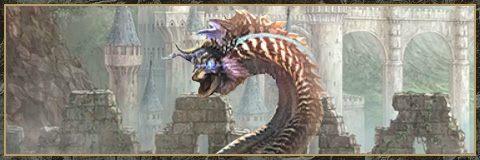 ブラキオサウルスの最新評価とスキル/特殊能力