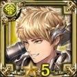 ロルフ【迎撃の守護神】
