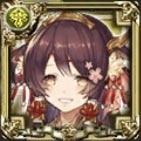 コノハナサクヤ【爛漫珠姫】