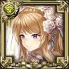 エリザベート【白き鬼神】