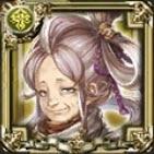 フウリン【武芸百般】