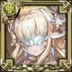 パンドラ【光鋭の兵器】