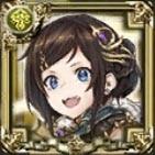 ハリエット【報刃の姫君】