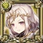 バルドル【神樹の騎士】