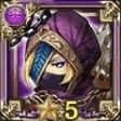 ヴィルマ【魔弾の射手】