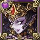 メデューサ【呪術邪神】