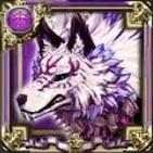 セメトリオス【地獄の番犬】