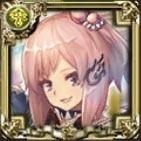 ルメリア【優光の純姫】