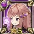 アマリリス【野心の乙女】