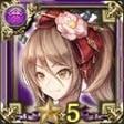 イロハ【絶世の華蝶】