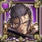 コダチマル【新世代の剣聖】