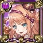 ミラリエ【美少女の鑑】