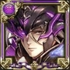 オーディン【神宿りの英雄】